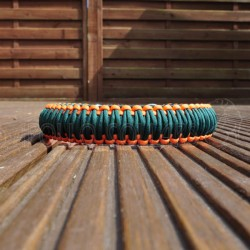 Deluxe-King-Cobra-Paracord-0234