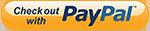 PayPalcheckOut